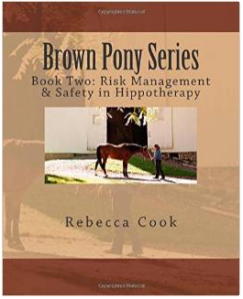 Brown Pony Series