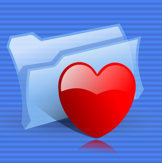 heart-25130_640